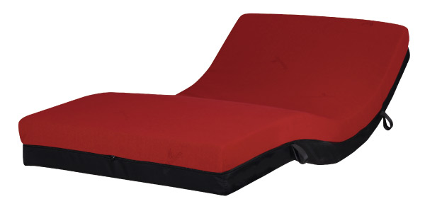 Thevo relief pain therapy mattress for sale 858-263-4894