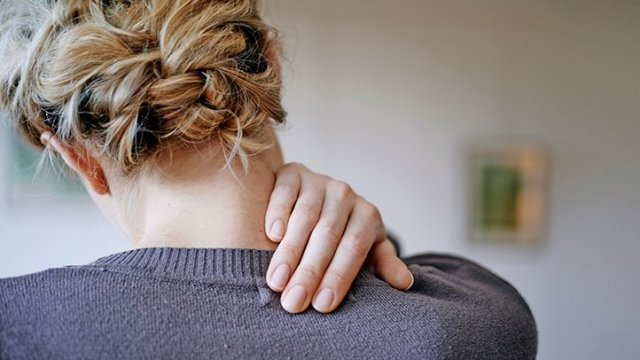 Facts-About-Fibromyalgia