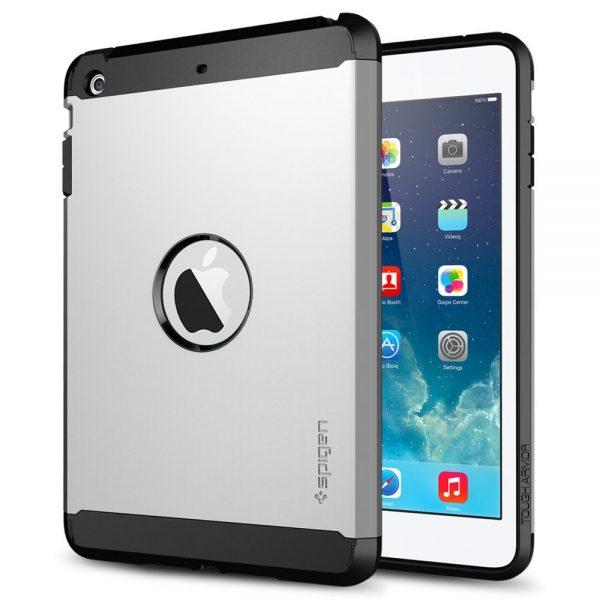 Buy mini ipad 2 / Fondos de pantalla de verano