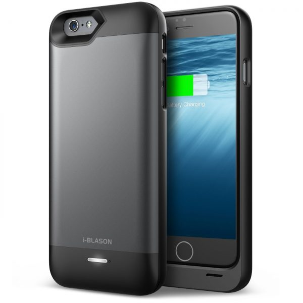 charging case for iphone 6 top 5 best apple iphone 6 extended battery charger cases 1275