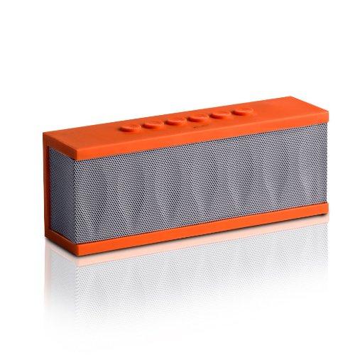 Top 10 Best Portable Wireless Bluetooth Speakers Under 50