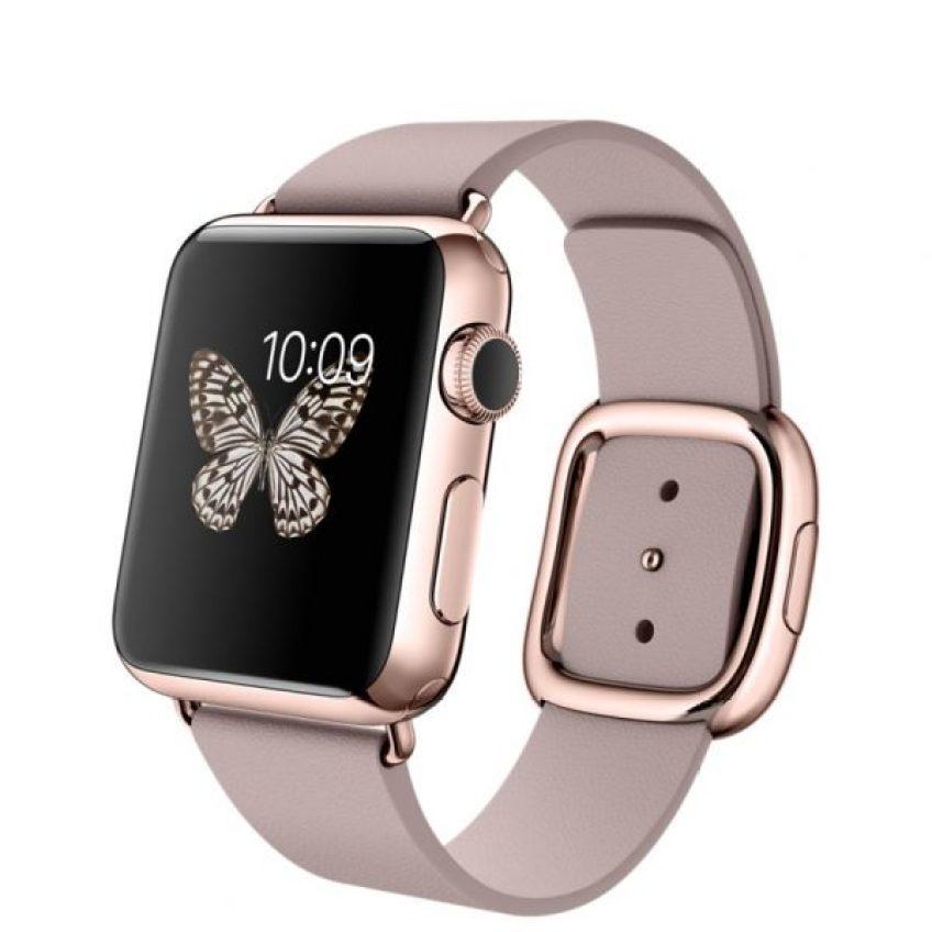 Top 10 Best Apple Watch Bands|1mTB