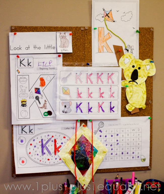 What to do when, and what your toddler needs from his preschool. Home Design Image Ideas Home Visit Ideas Preschool