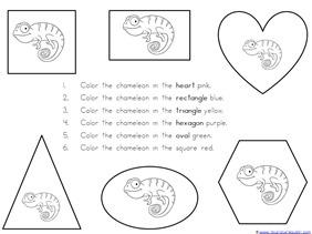 Image Result For Worksheet Number 9