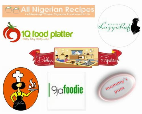 weight-gain-nigerian-food