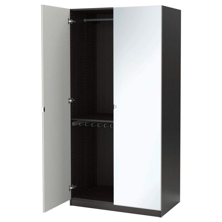 Ikea Brusali Kommode 2021