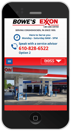 auto-service-station-mobile-website-design-290