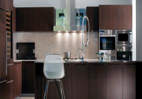 2693 South Rein Boulevard, Helensburgh, Utah, 5 Bedrooms Bedrooms, 7 Rooms Rooms,2 BathroomsBathrooms,Apartment,For Sale,1004