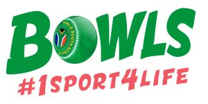 Bowls 1Sport4Life