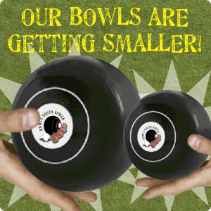 bowls-sa-resized-bowls-sout-africa