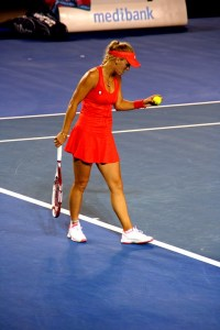 tennis-player-418226_960_720