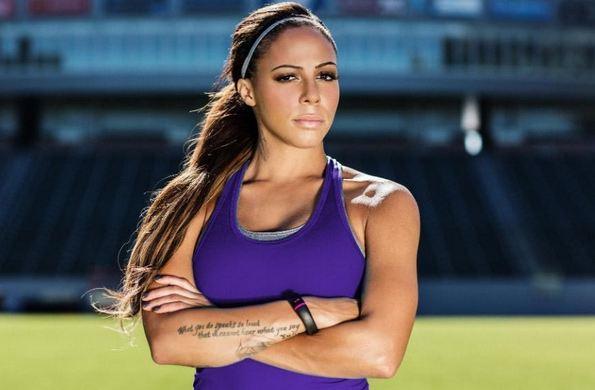 Sydney-Leroux-Worlds-Most-Beautiful-Hottest-Female-Soccer -4890
