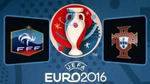 france-vs-portugal-euro-2016-final