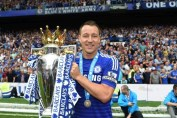 best chelsea players ever , list of chelsea legends