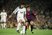 players who played for both Real Madrid and Barcelona