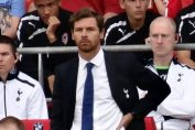 most unfair managerial sackings