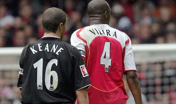 Greatest Premier League Players Ever