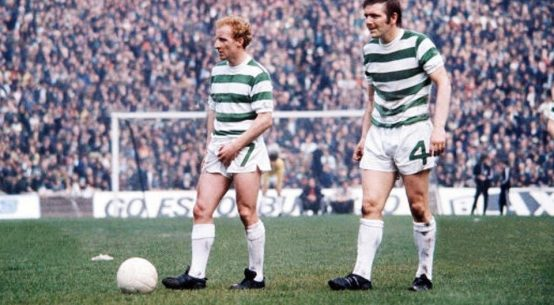 top 10 Celtic players ever