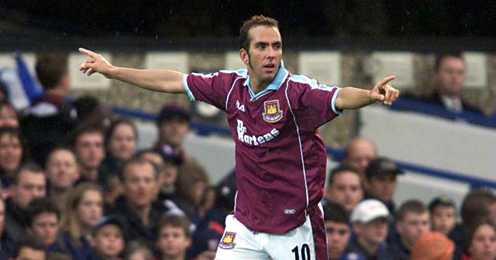 Best West Ham United Players Ever | Top 10 Legends