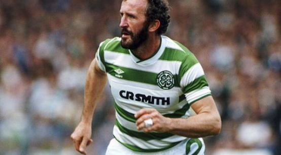 Celtic FC Greatest XI Of All Time