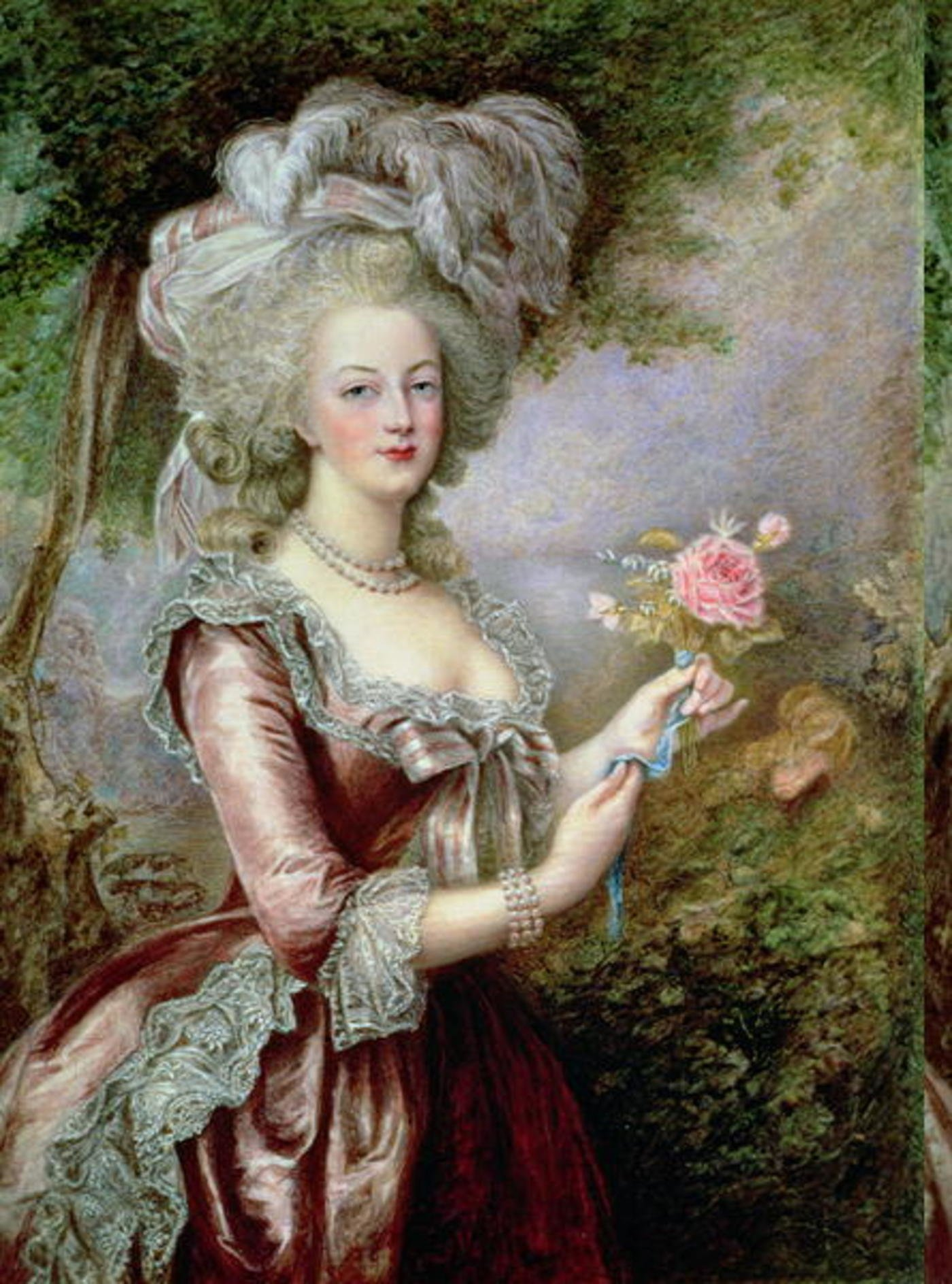 Rococo Painting Reproductions For Sale   1st Art Gallery Rococo oil painting reproductions