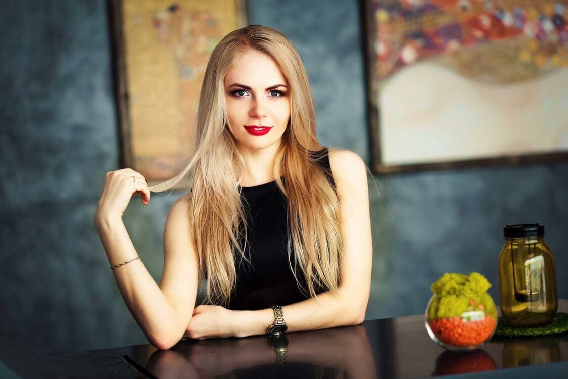 Kate hot russian dating