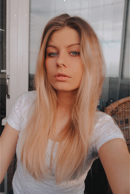 Stella russian dating vancouver