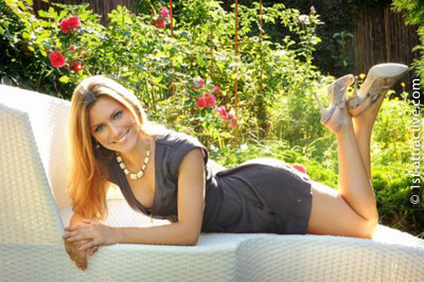Russian dating sites - single russian women for marriage love and romance