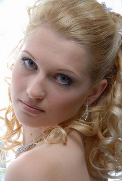 Russian bride club or