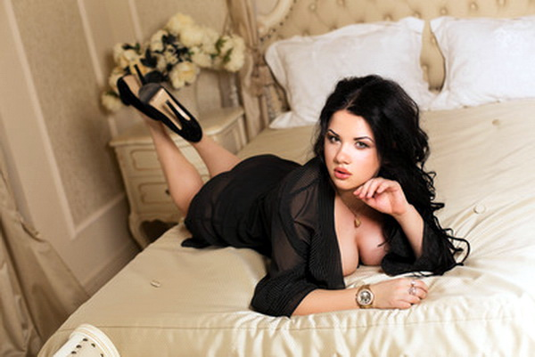 Top 5 Best Russian Dating Sites