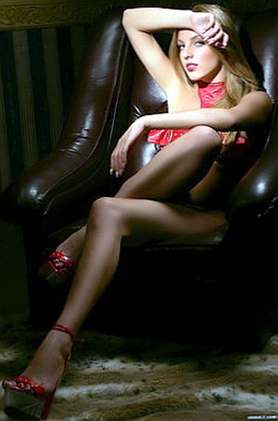 Beauty and intelligence dating russian 15