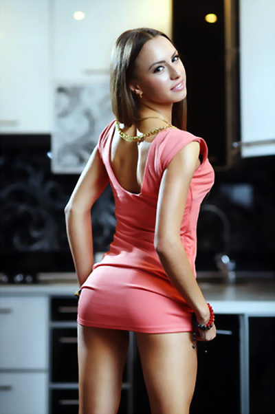 Ukrainian girls sexy singles remarkable
