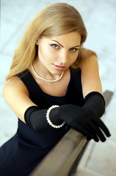 charm muslim personals Are you looking for ukrainian women thoughts about ukraine brides that will be useful in ukrainian dating more about ukrainian women seeking men for marriage.