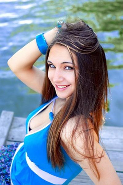 Ukraine dating blog pics