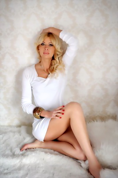 russian women real truth to murry