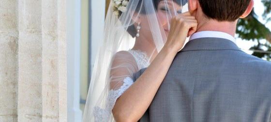 czech brides dating