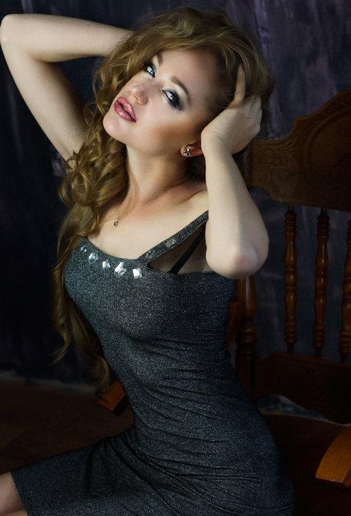 Viro dating Website