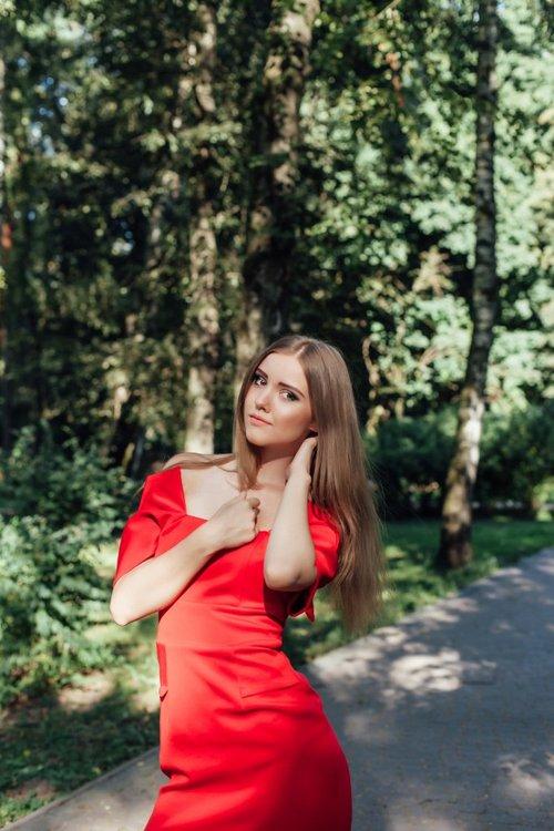 Tatiana 9gag russian dating