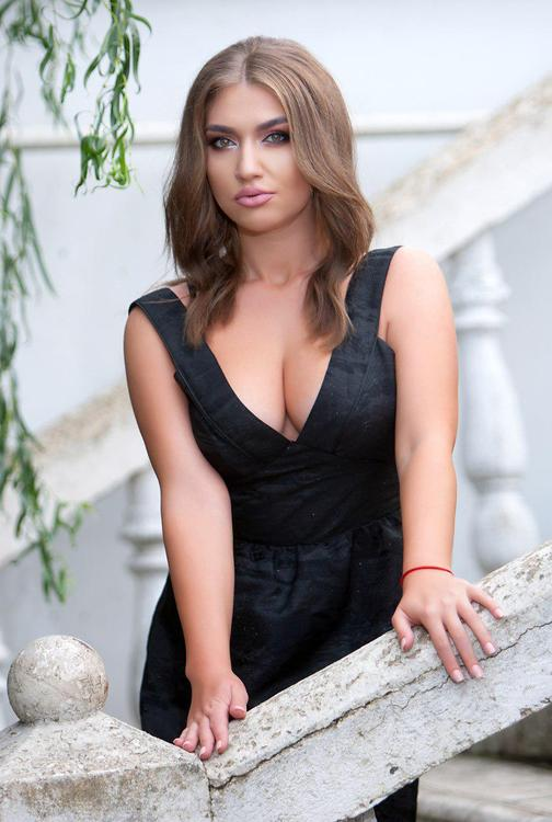 Tatyana russian dating free online