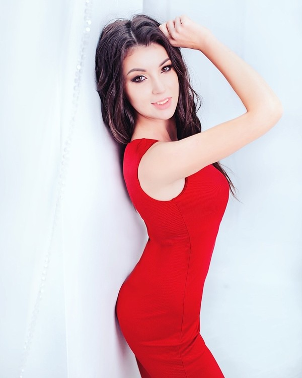 Katrin russian dating in toronto