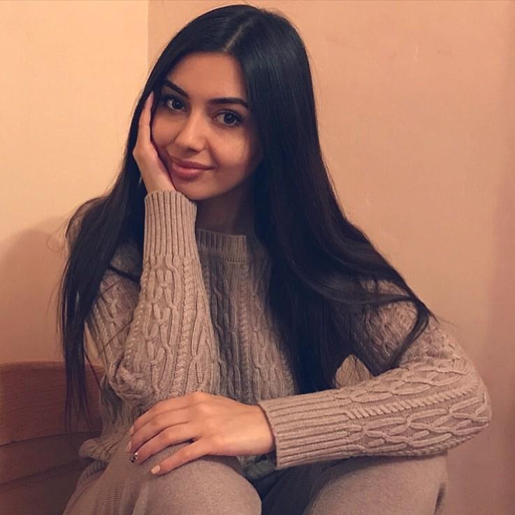 Sabina ukrainian dating and marriage