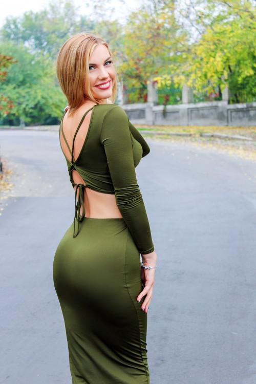 Free russian ukrainian dating sites