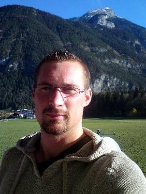 найти мужчину мужа Essen, Germany