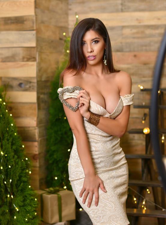 amazing Ukrainian marriageable girl from city Odessa Ukraine