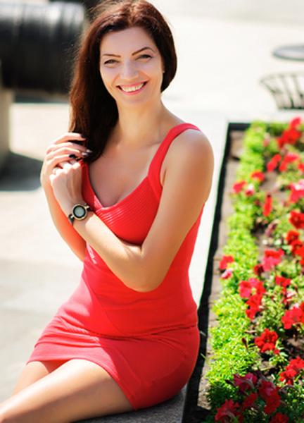 Natasha club ukraine online dating