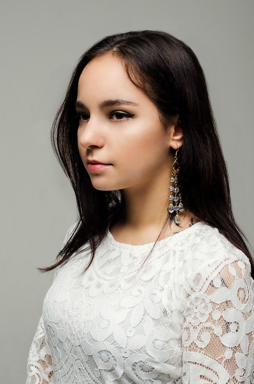 Svetlana brides kiev ukraine