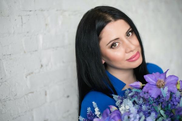 easy Ukrainian fiancee from city  Zaporozhye Ukraine