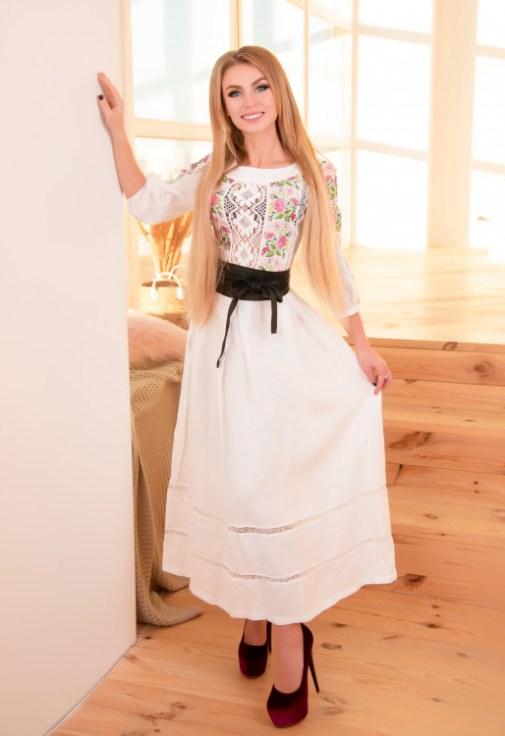 Oksana find your bride game