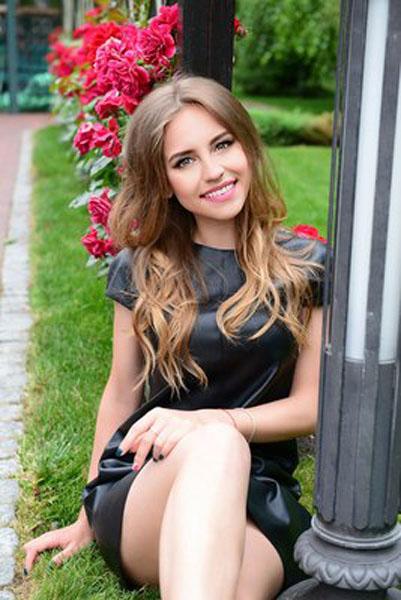 Free Ukrainian dating sites services. Ukrainian dating ...