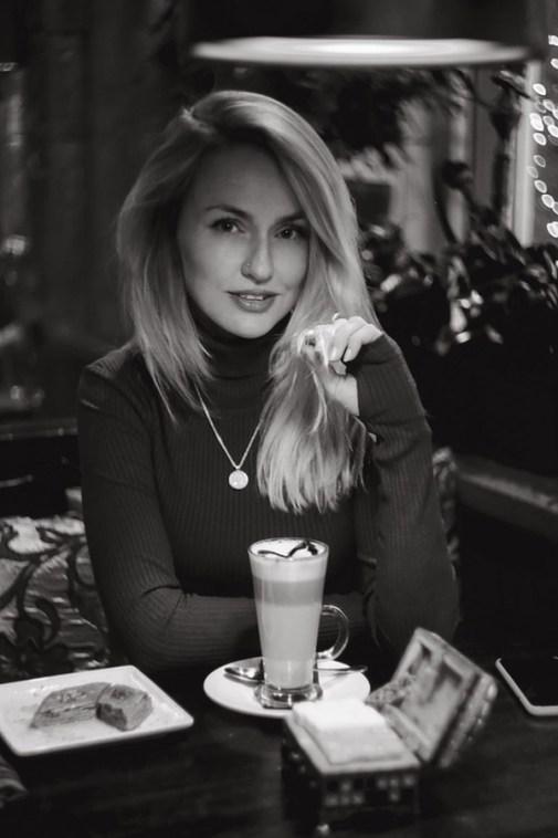 Russian women UkraineRussian women Ukraine